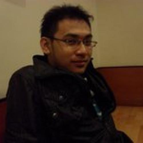 ajifsk's avatar