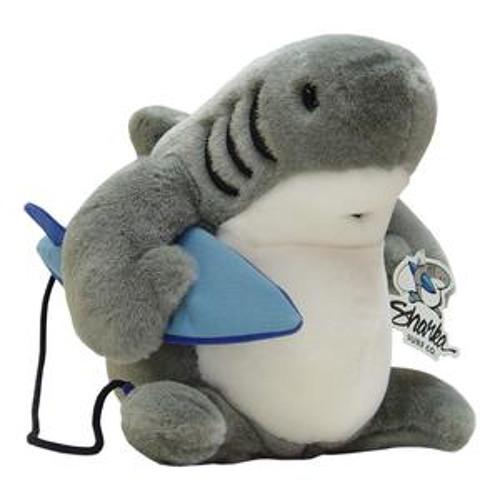 PhondleShark's avatar