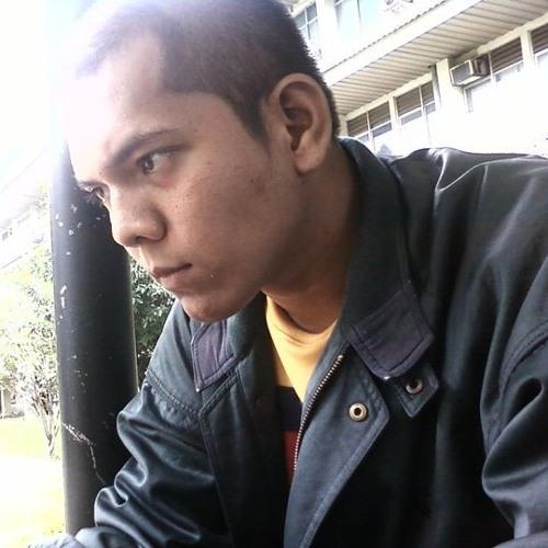rolanndri's avatar