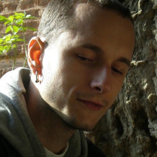 Ruslan Shyshniak's avatar