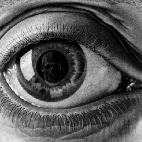 DELTA + FORMAT DISOGRAPHY's avatar