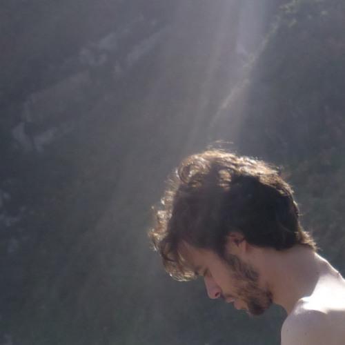 holotropico's avatar