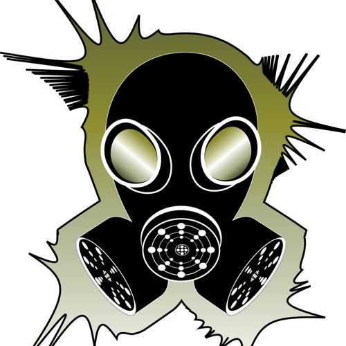 freshold's avatar