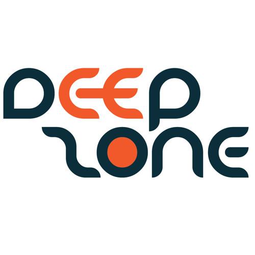 deepzone's avatar