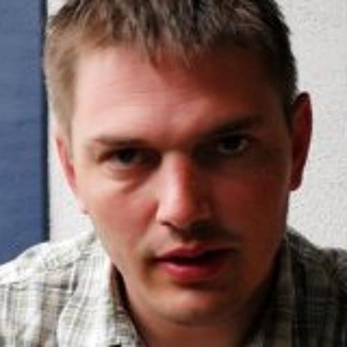 The1JDC's avatar