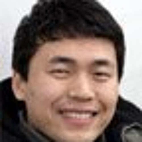 poppytoy's avatar