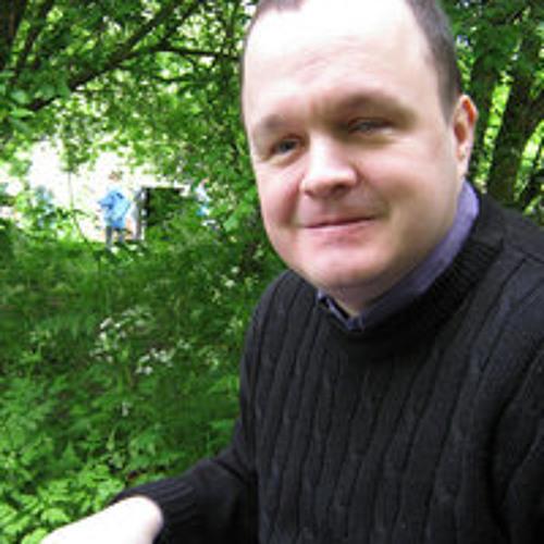 BEATSCAPERADIOSHOW's avatar