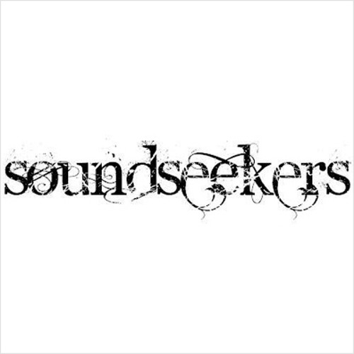 Soundseekers's avatar