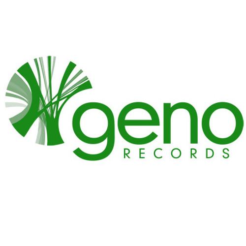Geno Records's avatar