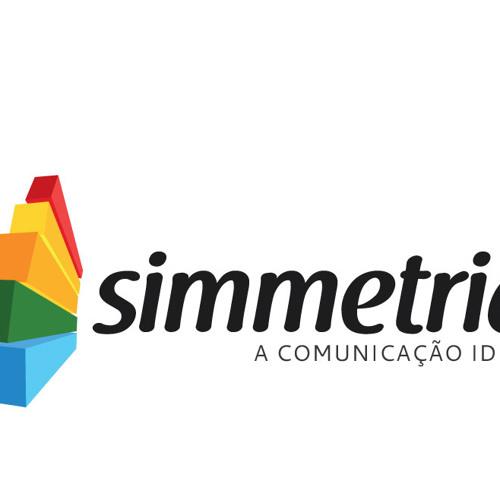 simmetriacomunicacao's avatar