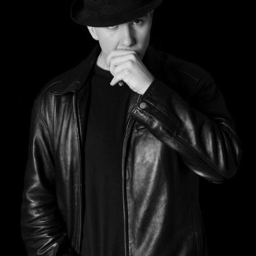 MichaelZatorski's avatar