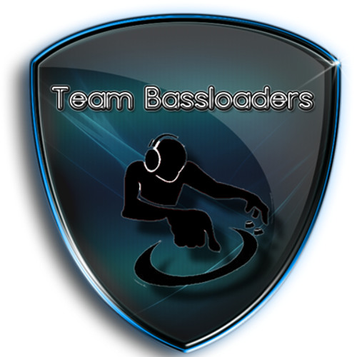 TeamBassloaders's avatar