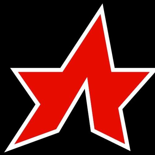 STAR FM's avatar