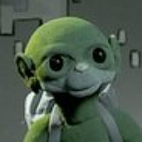 Lord_Quas's avatar