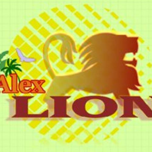 Lion-10's avatar