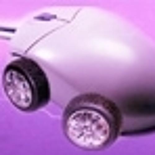 scrollinondubs's avatar