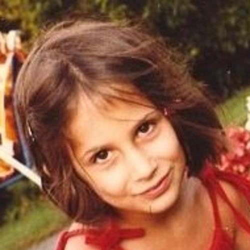 dunya1976's avatar