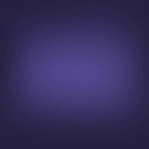 Purple Invetions's avatar