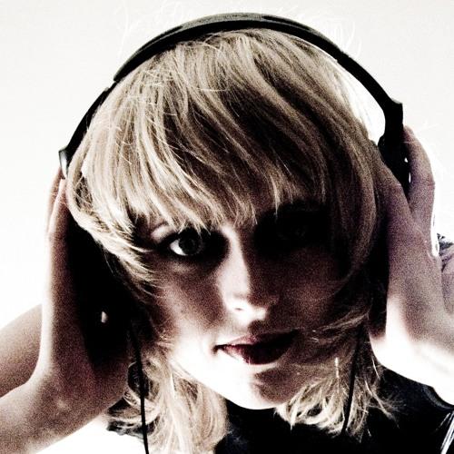 GodaBalta's avatar