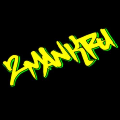 2mankru's avatar