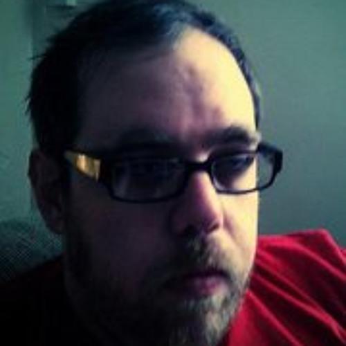 Aibradford's avatar
