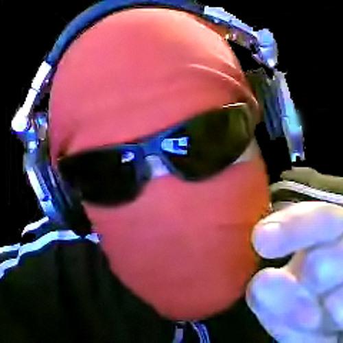 J Nimbus's avatar