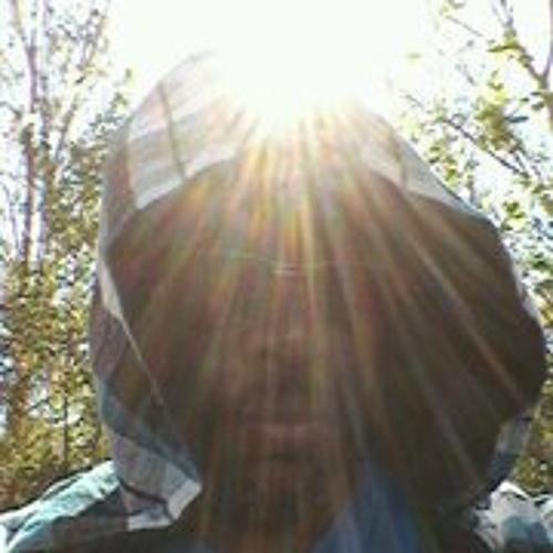 iammyself64's avatar