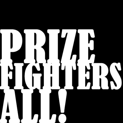 Prizefighters All!'s avatar