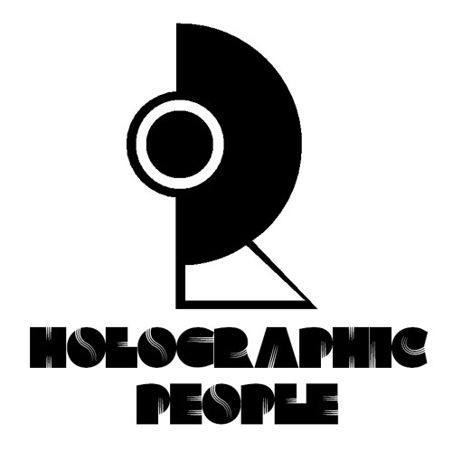 Holographic People's avatar