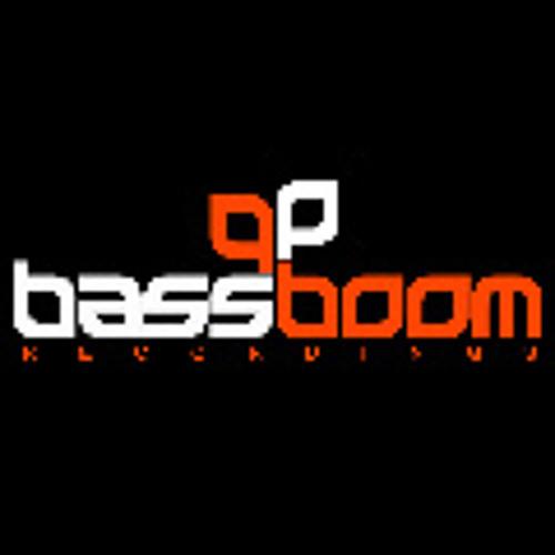 bassboomrecordings's avatar