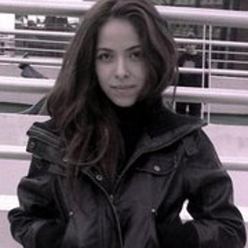 maysanchez's avatar