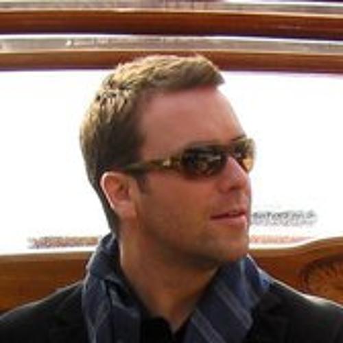 CM Wren's avatar