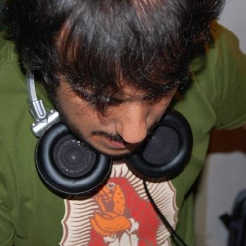 Uiffo's avatar