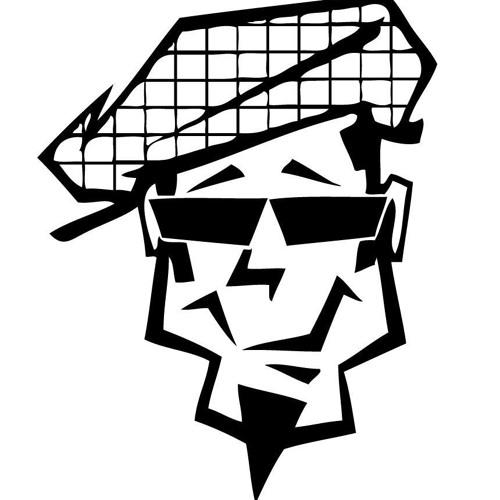 KuscoDJset's avatar