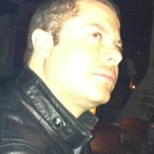 jfgarciavivanco's avatar