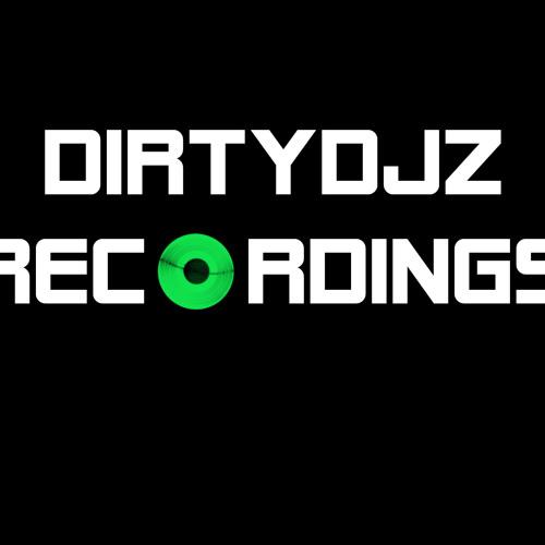 DirtyDJz's avatar