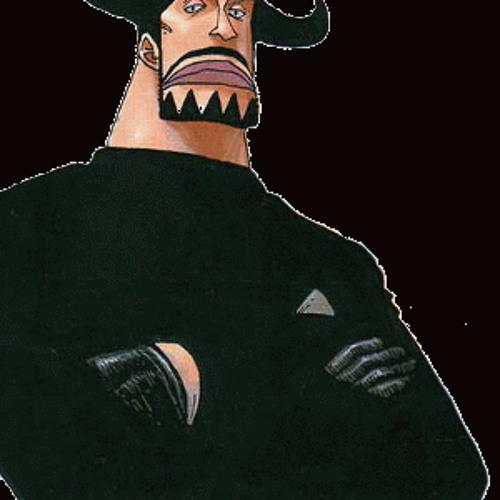 lilbramblethe3rd's avatar
