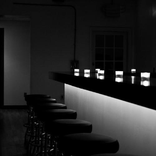 157 Lounge's avatar