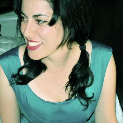 Karina Denike's avatar