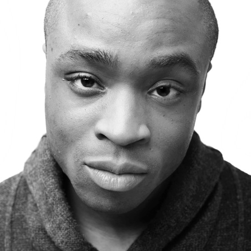 Keystheartist's avatar