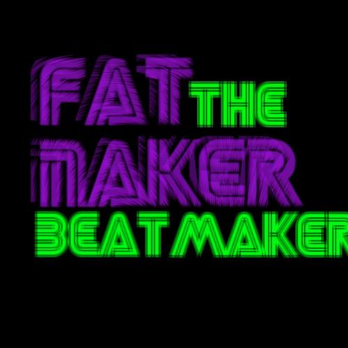 Beat 74-FatNaker