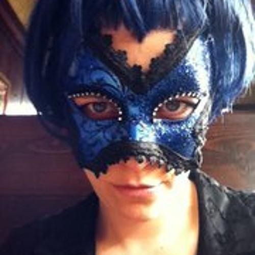 amandachristine's avatar