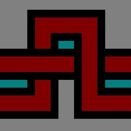 ~qupER's avatar