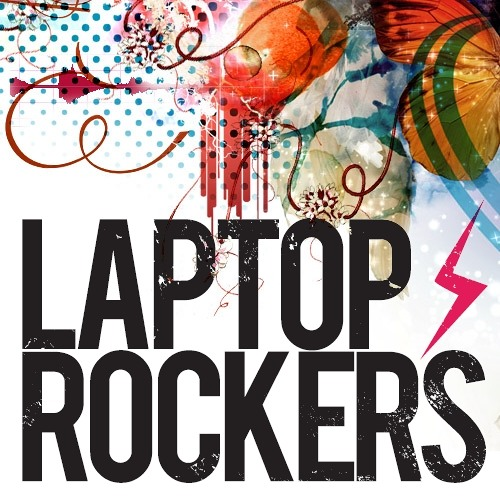 Laptoprockers's avatar