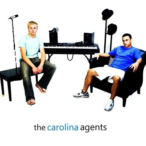 Game's Frustration Carolina Agents