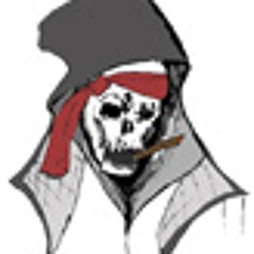 Sense_A's avatar