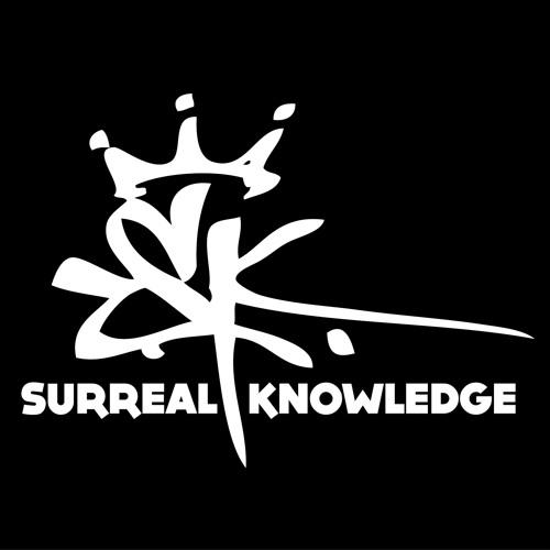surrealknowledge's avatar