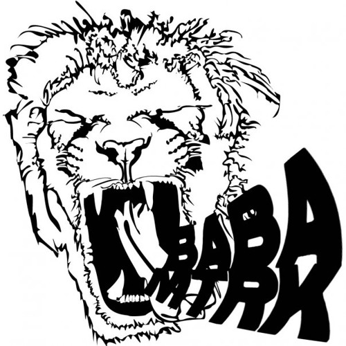 Baba MTRK's avatar