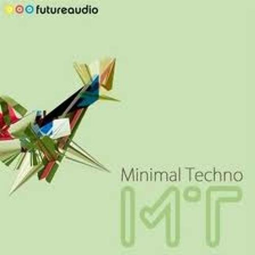 Minimale Technoise's avatar