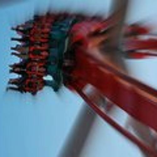 coastermatt's avatar